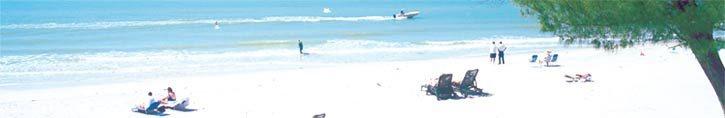 amisland.beach.jpg