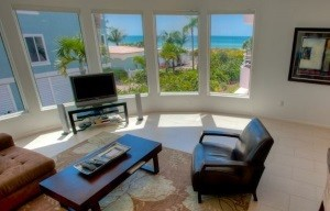 Beach Condo Vacation Rentals