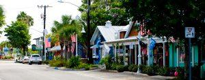 anna maria island real estate growth