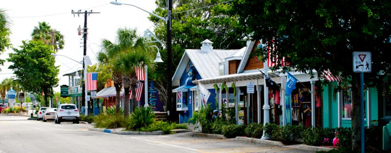 anna maria island real estate growth