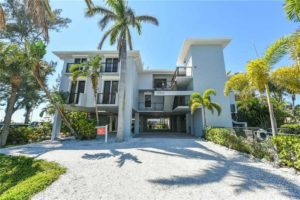 Two Bedroom Houses for Rent on Anna Maria Island