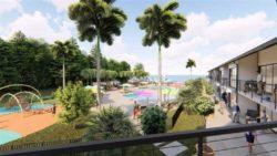 anna maria island lodging