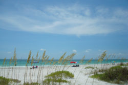 beaches to visit near Anna Maria