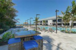 anna maria island hotel resort